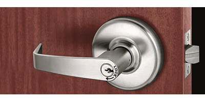 CL3300 Series Extra Heavy Duty Locksets