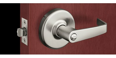 CL3800 Series Standard Duty Locksets
