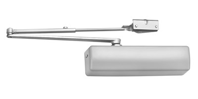 DC3000 Series Cast Iron Door Closer