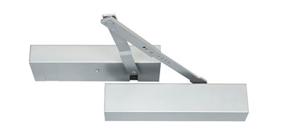DC46900 Series Safeguard Door Closers
