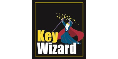 Key Wizard® Key Management Software