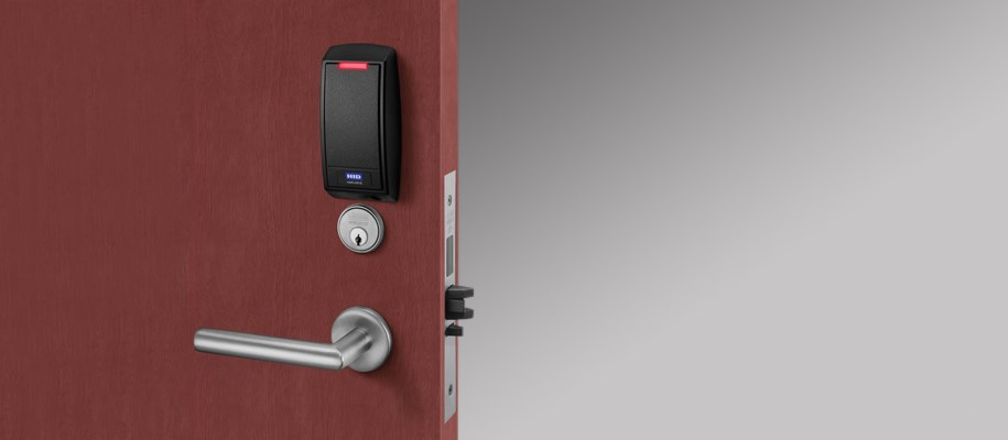 SE LP 10 se lp10 integrated wiegand access control lock corbin russwin access 600 wiring diagram at readyjetset.co