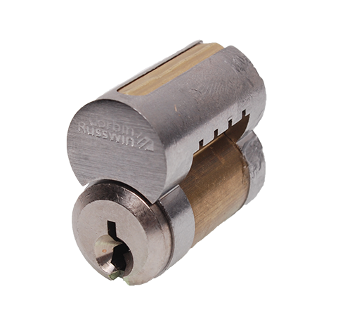 Interchangeable Cores Ic Key Systems Mortise Locks