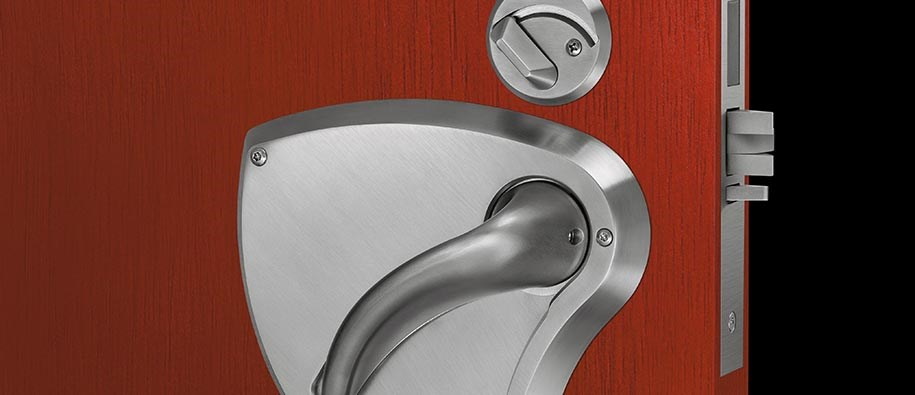 Bhss Trim Specialty Hardware Mortise Locks