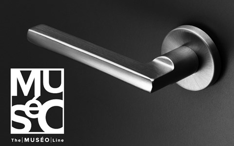Corbin Russwin - Commercial Grade Locks and Architectural Door Hardware