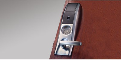 Access 800 se lp10 integrated wiegand access control lock corbin russwin access 600 wiring diagram at bakdesigns.co